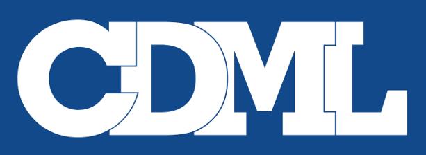 logo224px