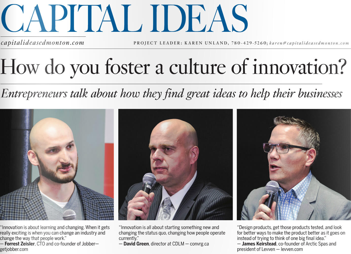 capital_ideas_article